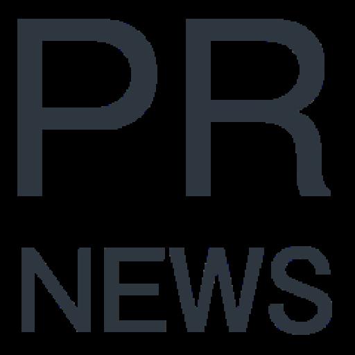 PR-NEWS